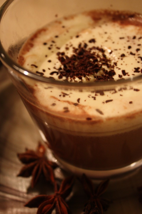 varm choklad3