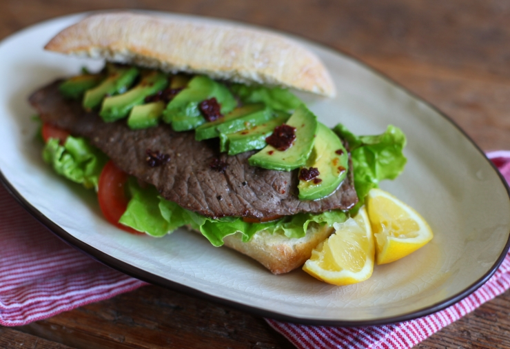 5 churrasco italiano dietistblogg