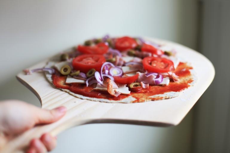 pizza 6