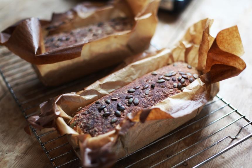rågformbröd 2