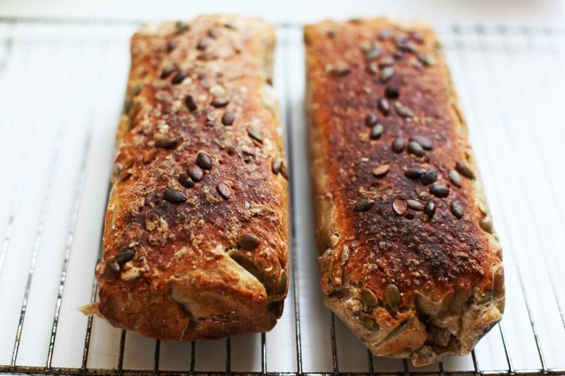 rågformbröd