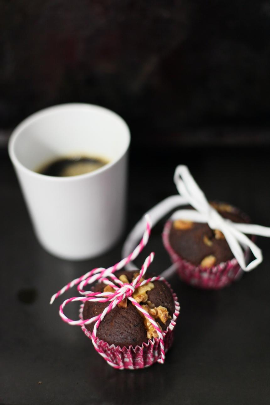 black bean brownie muffins 2