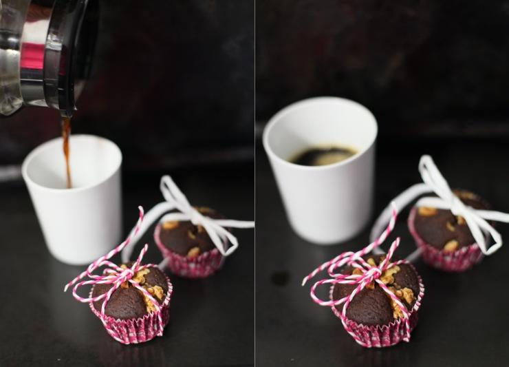 black bean brownie muffins 3