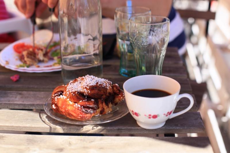 Café Maffen 3
