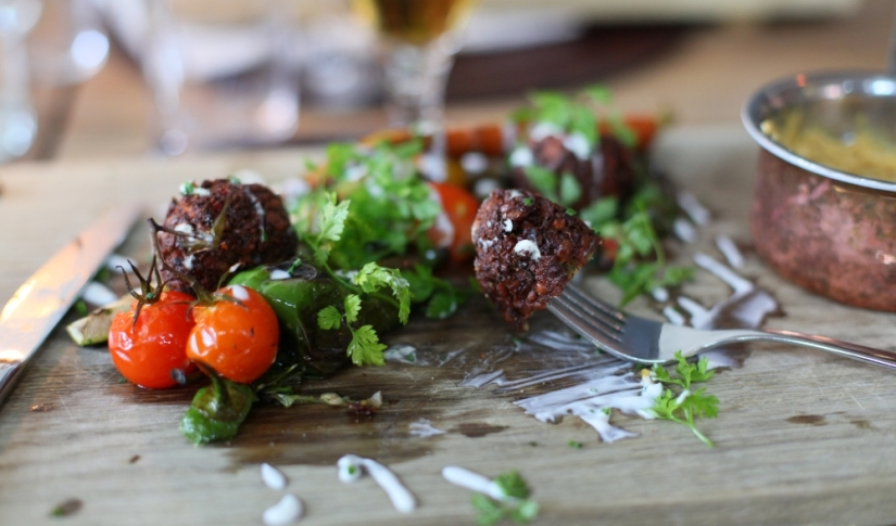 falafel kitchen and table visby 2