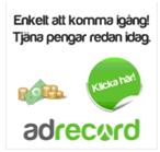 adrecord