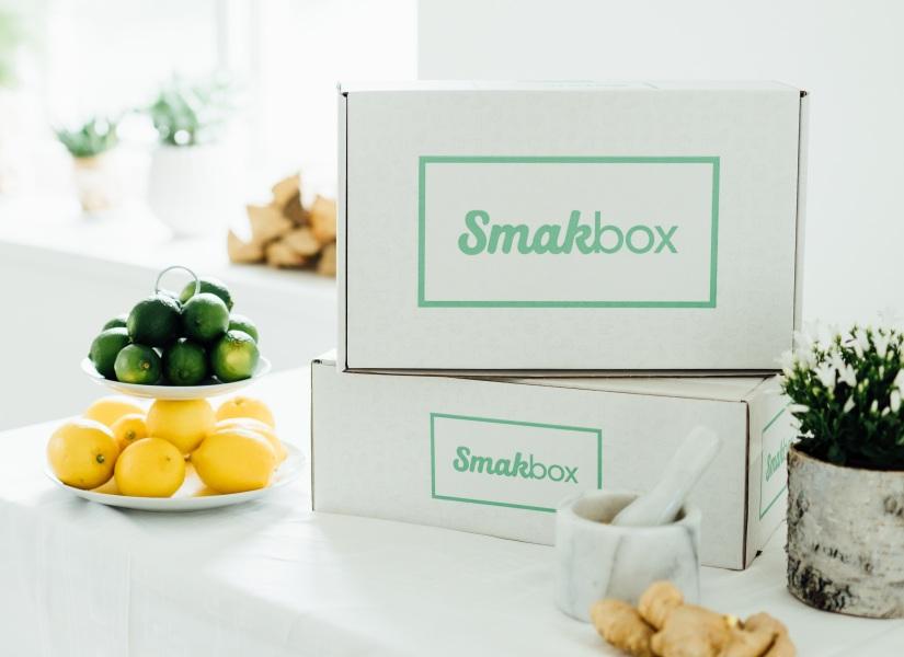 1-smakbox-dsc_4972 foto tillhör smakbox