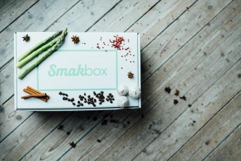 8-smakbox-dsc_5034